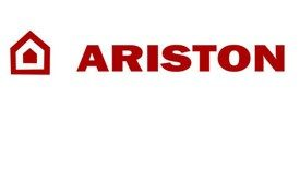 Ariston AlteasX, CaresX, ClasX, ClasXSystem, GenusX, HSX