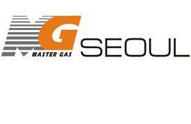 Master Gas Seoul